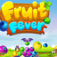 Fruit Fever