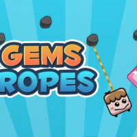 Gemsn Ropes