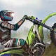 Motocross Mountain Madness
