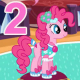 My Little Pony: Winter Fashion 2