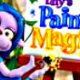 Paint Magic