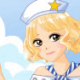 Pretty Sailor Dress Up