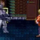 Streets of Rage 2 - Robocop and ED-209