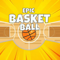 Epic Basketball